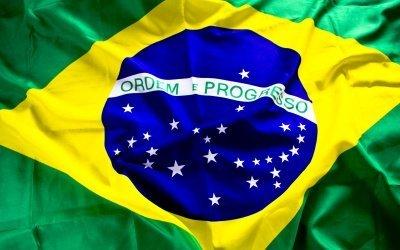 BRASILE_BANDIERA