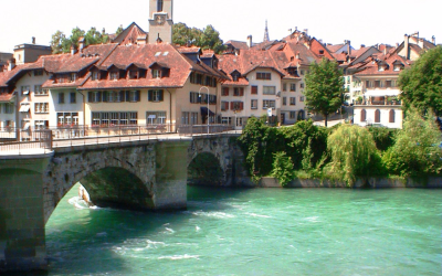 Switzerland 26