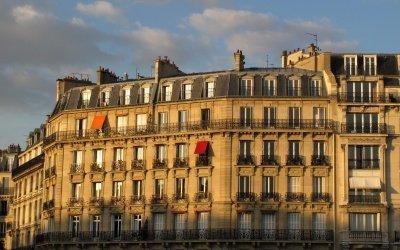 francia 33