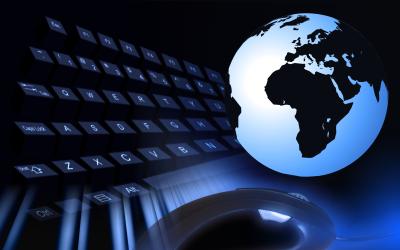Robotics & AI UCITS ETF