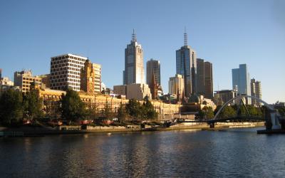 5_AUSTRALIA