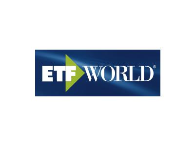ETFWorld ETF COSA SONO E COME FUNZIONANO