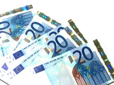 EURO Lyxor ETF
