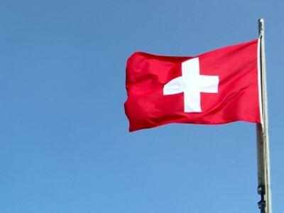 etf borsa svizzera