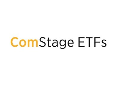 Commerzbank ComStage ETF