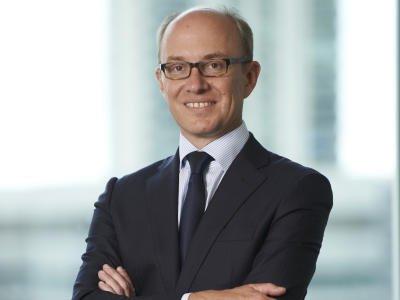 Lesne Antoine spdr etf Elezioni italiane
