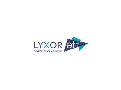 Lyxor International Asset Management ETF
