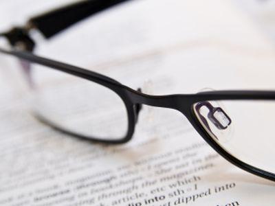 occhiali-ETF