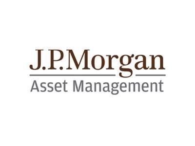 JPMorgan ETF