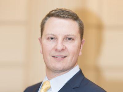 Paquier-Olivier-JPMorgan-ETF-2018