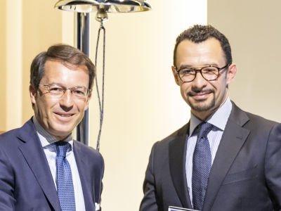 Poletto_Pietro_BorsaItalia-Catalano_Salvatore_VanEck ETF