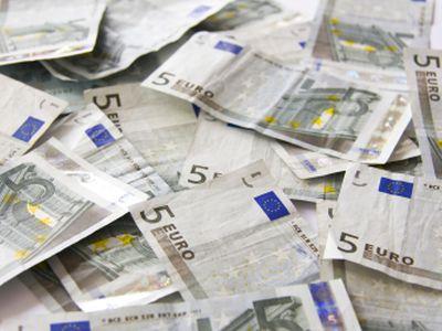 ETF dividendi WisdomTree