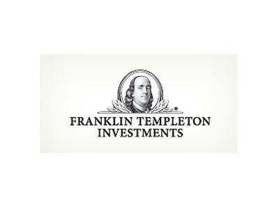 Franklin Templeton ETF