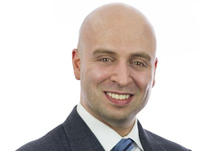 Chris Gannatti WisdomTree Obbligazioni
