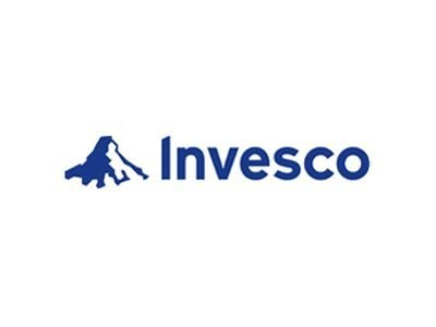 Invesco US Treasury Bond 7-10 Year UCITS ETF Invesco ETF