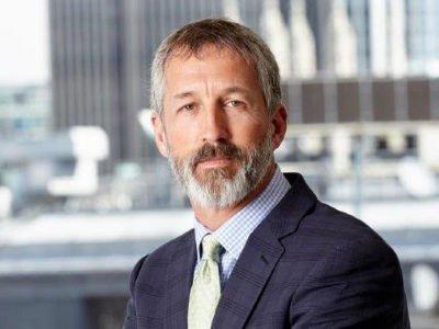 Thomson Peter Goldman Sachs Asset Management ETF