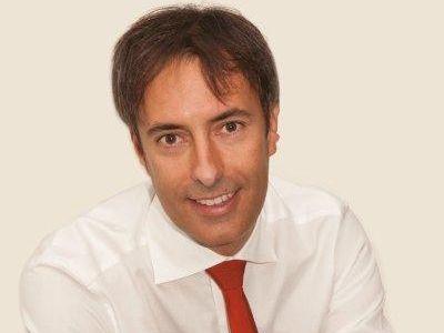 Sergio Trezzi invesco etf etfs