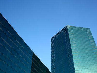 UBS Borsa Svizzera