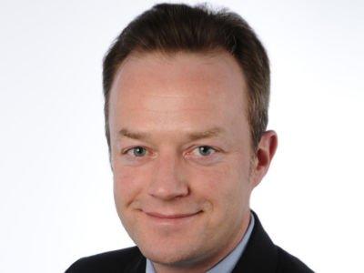 Schoeps-Florian BNPP ETF