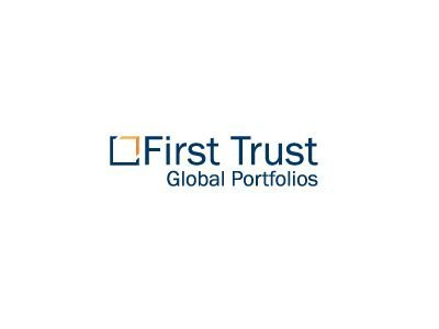 FirstTrust ETF