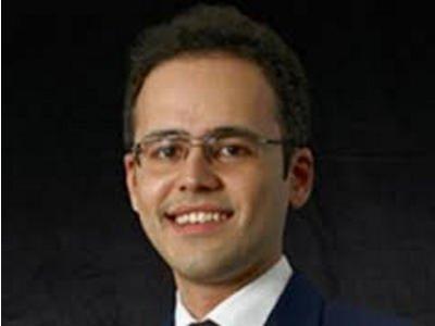 El-Hakim Faisal HanETF