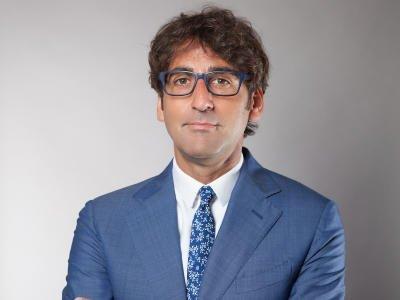 D Acunti Giuliano Invesco etf