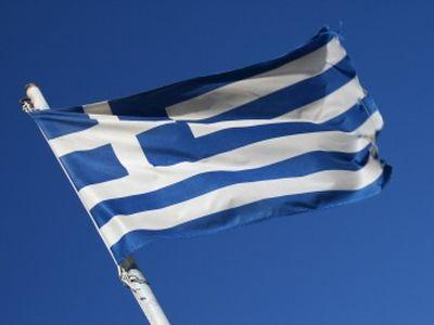 GRECIA - ETF Grecia