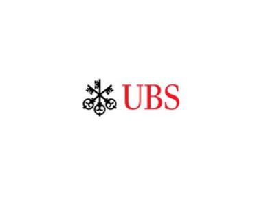 UBS ETF UBS