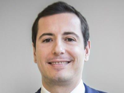 Tabanella Marco Vanguard