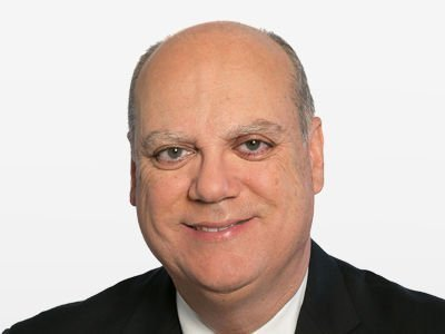 Matturri Alex SeP Dow Jones Indices Indici ESG