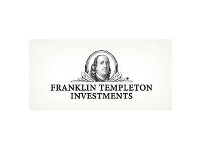 Franklin Templeton ETF ETFs