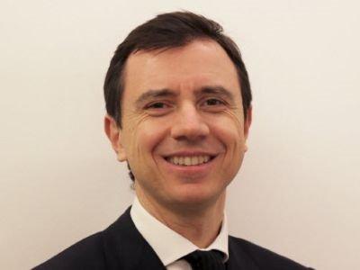 Branda Francesco UBS ETF ESG