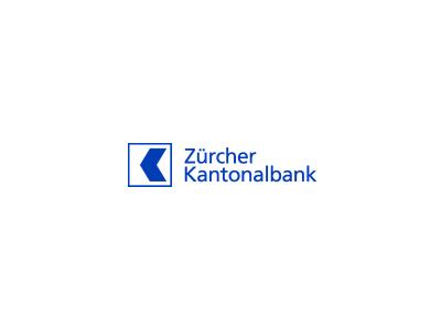 Zurcher KantonalBank Solactive