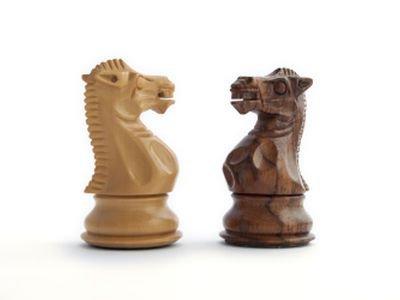 scacchi-Indice MSCI World Health Care