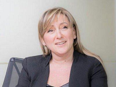 Bosoni Silvia Borsa Italiana ETFPlus