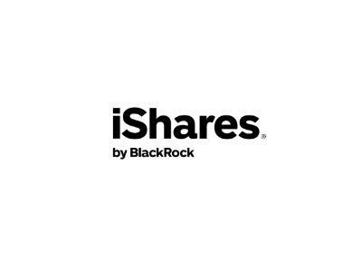iShares ETF