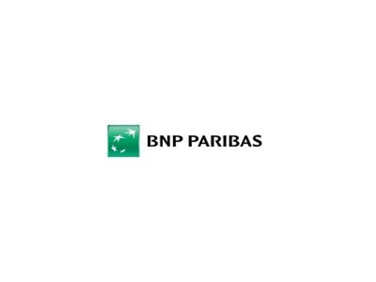 BNP Paribas Easy ETF