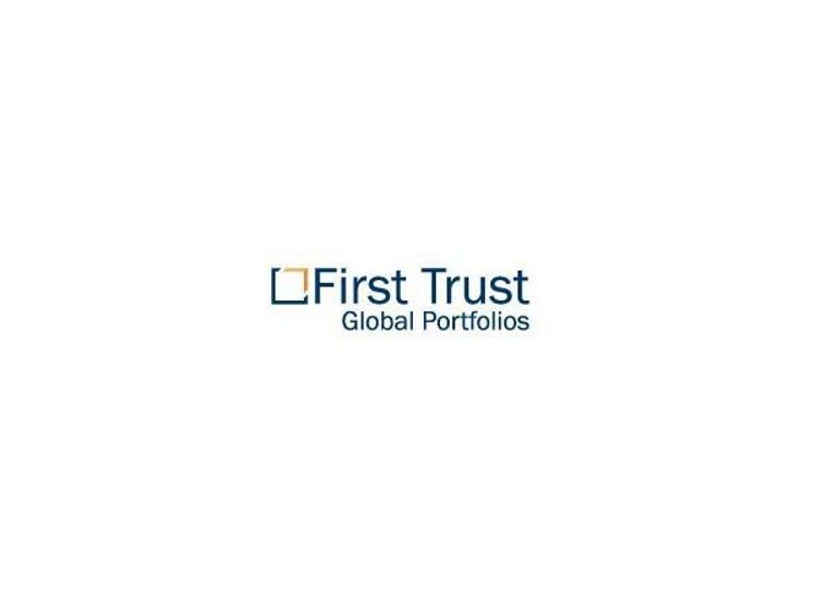 First Trust ETF