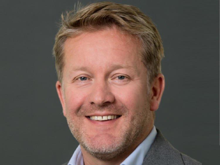 Rozemuller Martijn VanEck ETF