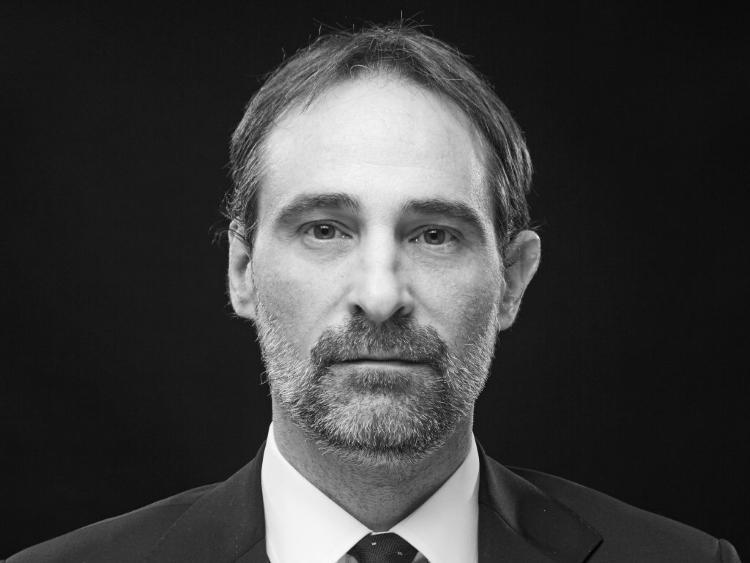 Guseo Piero Leverage Shares ETPs